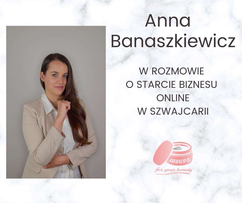 zdjecie-anny-banaszkiewicz